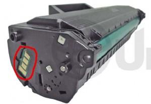 Прошивка принтера Samsung SCX-3200 СКАЧАТЬ БЕСПЛАТНО ПРОШИВКУ ИНСТРУКЦИЯ ПО ПРОШИВКЕ