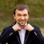 Фото Игоря Чишкала