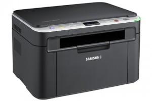 Samsung scx-3200 драйвер