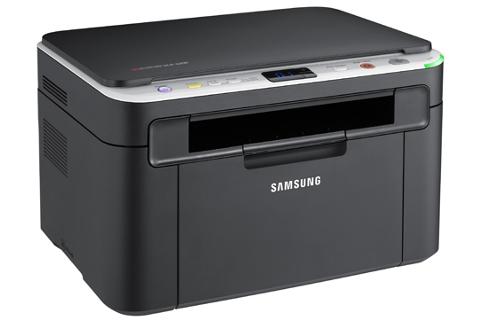 Printing how do i get a samsung scx3200 multifunction printer.
