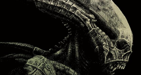 Alien: Covenant отзыв о фильме
