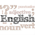 1st English post in my blog
