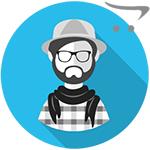 Пишем свой модуль для OpenCart. Advanced Level