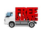Бесплатная доставка с фиксированной стоимостью в OpenCart