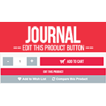 How to quick edit product in OpenCart Journal