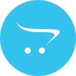 Настройка динамического ремаркетинга в OpenCart