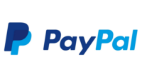 Opencart Paypal Not Passing Shipping Address. How to solve.